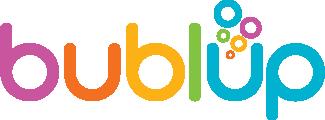 Bublup brand